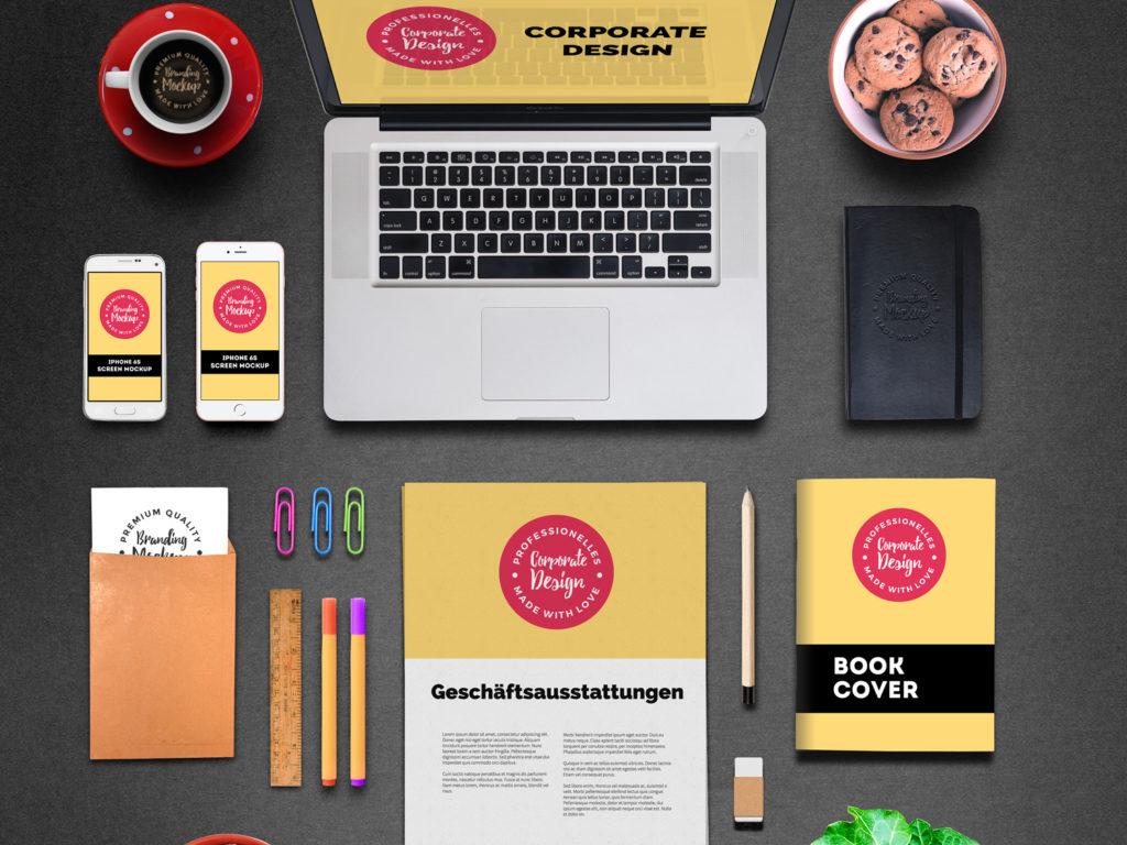 corporate_Design_Landau