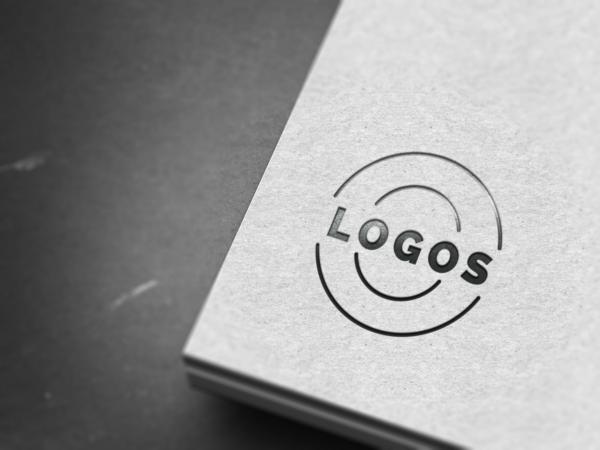 Firmenlogo erstellen lassen werbeagentur_landau