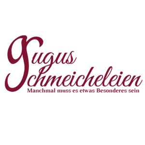 Logo erstellen lassen Landau